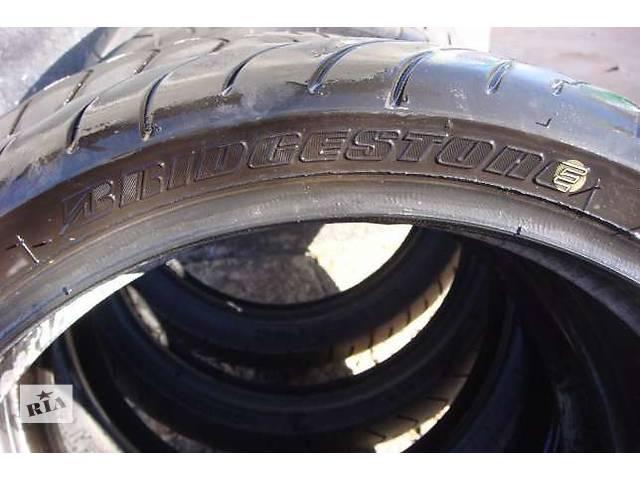 Мотошина Bridgestone 120/70 R 18 - объявление о продаже  в Днепре (Днепропетровск)