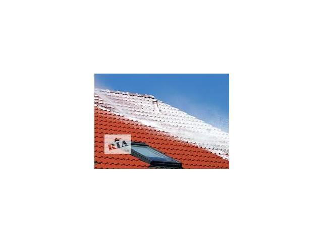 Мойка крыш- объявление о продаже  в Виннице