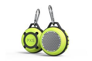 Новые Акустические системы Pixus