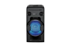 Новые Акустические системы с радио Sony