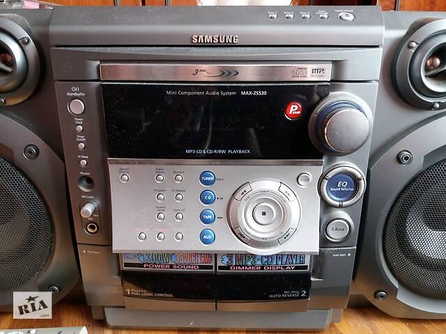 продам MP3 плееры, аудиотехника бу в Жидачове