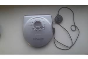 б/у MP3 плееры