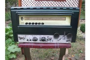 б/в Радіо