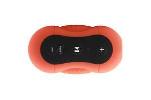 Новые MP3 плееры Qumo