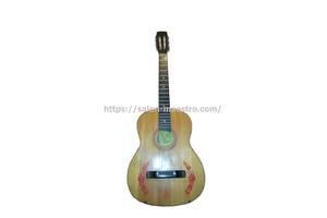 Музичні інструменти