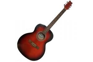 б/в Акустичні гітари