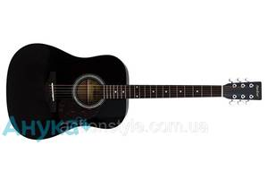 Нові Акустичні гітари Maxtone