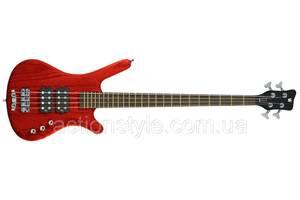 Нові Бас гітари Warwick