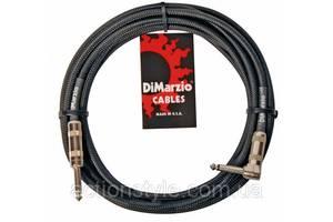 Новые Инструментальные микрофоны DiMarzio