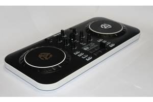 б/в DJ контролери Numark