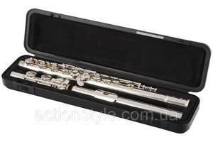 Новые Флейты Yamaha