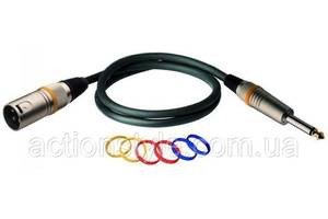Новые Готовые кабели