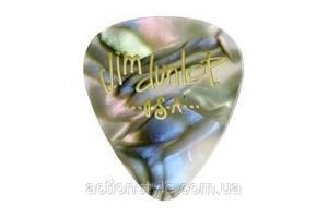 Новые Медиаторы для гитары Dunlop
