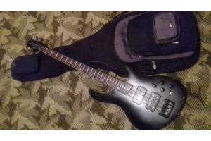 б/у Бас гитары Cort