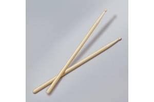 Нові Палички для ударних інструментів