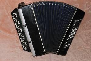 б/у Духовые инструменты