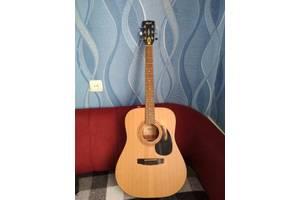 б/в Електро-акустичні гітари Cort