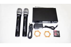 Новые Студийные микрофоны