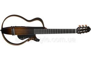 Новые Акустические гитары Yamaha