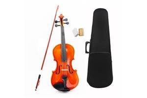 Нові Скрипки
