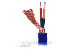 Новые Готовые кабели Soundking