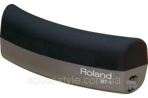 Новые Музыкальные инструменты Roland