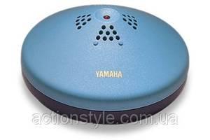 Новые Тюнеры для гитар Yamaha