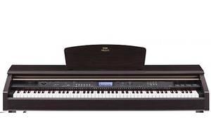 б/у Цифровые фортепьяно Yamaha