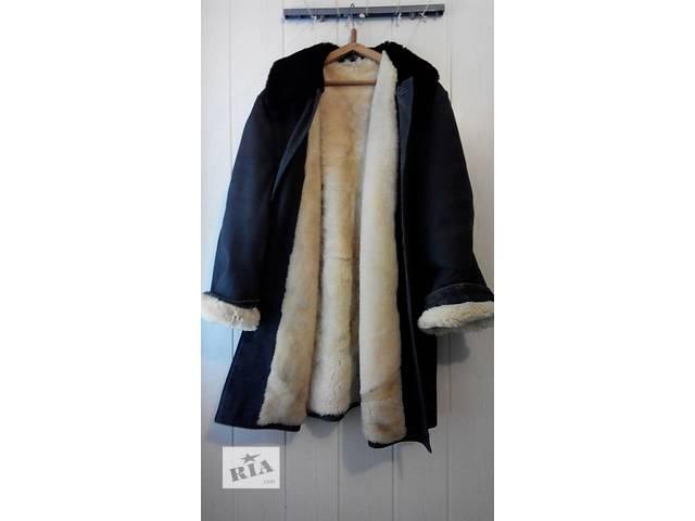 продам мужская куртка бу в Мелитополе
