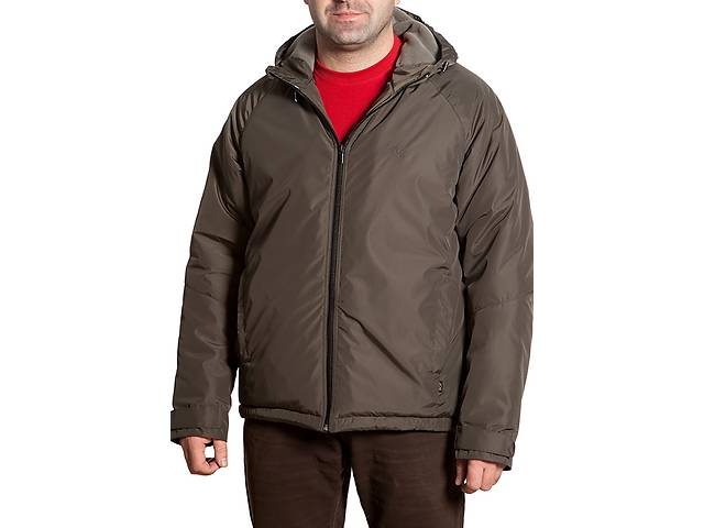 продам КМВ 002 Куртка мужская бу в Одесі