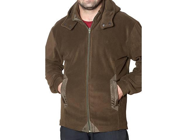 КМВ 003/KMV 003 Куртка мужская- объявление о продаже  в Одессе