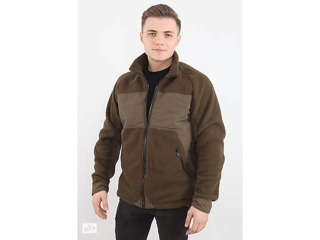 KMV 005 Куртка мужская- объявление о продаже  в Одессе
