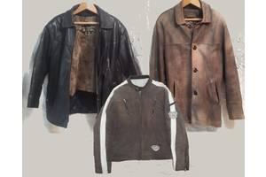Чоловічі куртки  купити недорого або продам дешево на RIA.com 0788e5c1b4181