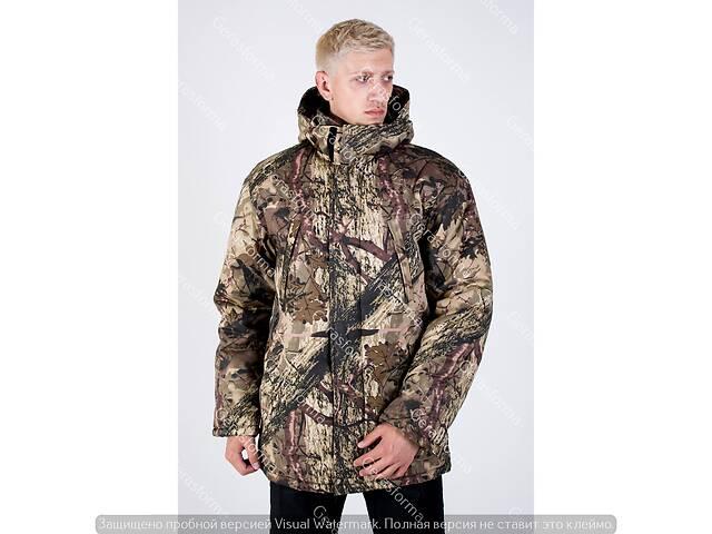 Куртка К-Н Клен Осінь- объявление о продаже  в Одессе