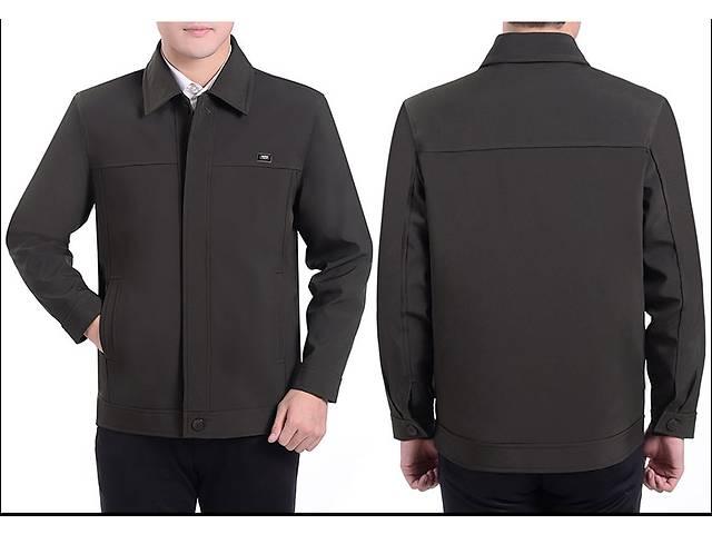 купить бу Куртка в Днепре (Днепропетровск)