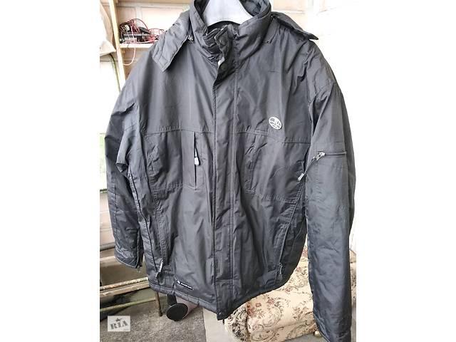 Мужская зимняя куртка - Верхній чоловічий одяг в Харкові на RIA.com 4936e2ceaf753
