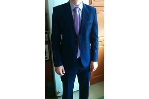 б/у Мужская верхняя одежда