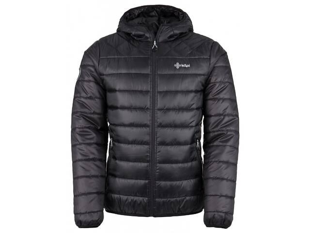 продам Зимова куртка Kilpi FITZROY-M-Art. 4ist-751490471 бу в Дубні
