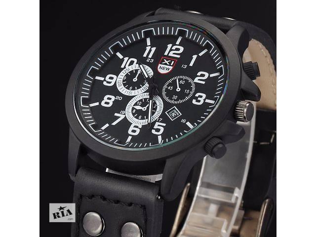 Заказать мужские часы из китая оплата при получении украина