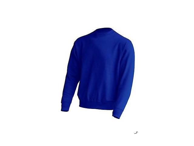 толстовка,свитшот,реглан, свитер- объявление о продаже  в Чернигове