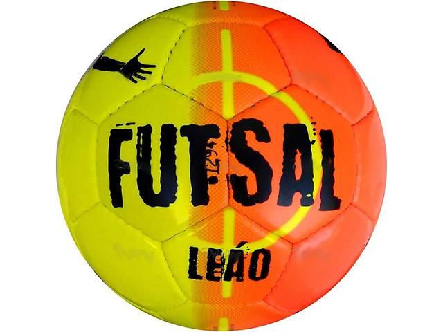 Мяч футзальный Select Leao- объявление о продаже  в Одессе
