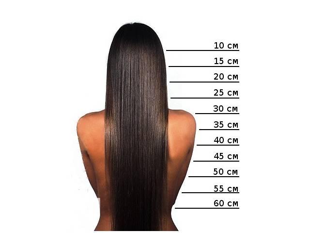 продам Микронаращивание волос.Коррекция.Снятие волос бу  в Украине