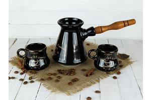 Нові Турки для кави