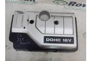 Накладка двигателя (2,4 DOHC 16V) Chevrolet CAPTIVA 2006-2018 (Шевроле Каптива), БУ-195039