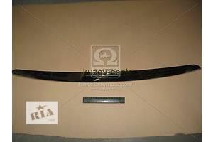 Новые Накладки кузова Kia Cerato