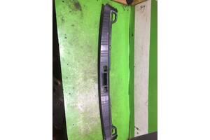 Накладка петли замка багажника bmw e39 универсал