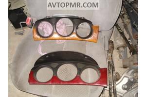 Накладка щитка приборов Lexus ES300 ES330 83852-33610 разборка Алето Авто запчасти Лексус ЕС