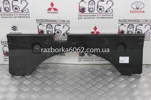 Наполнитель пола багажника Subaru XV 11-16 (Субару ХВ)