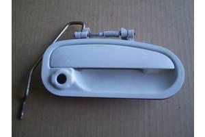Наружная ручка передней правой двери для Geely CK1 2006-2012