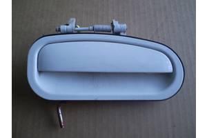 Наружная ручка задней правой двери для Geely CK1 2006-2012